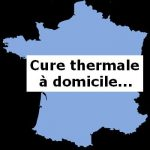 Chimie-Naturelle_Cures_thermales_à_domicile