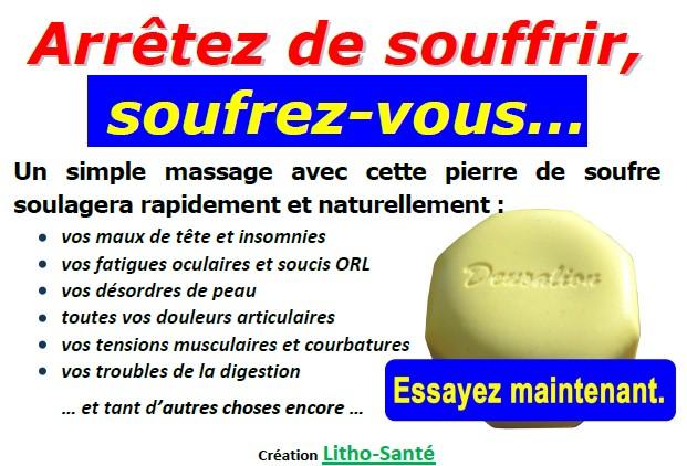 Chimie_Naturelle-galet-pierre-de-soufre-de-massage