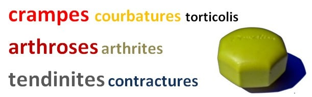 Chimie_naturelle-pierre-de-soufre-pour-crampes-courbatures-torticolis-arthroses-arthrite-tendinites-contractures