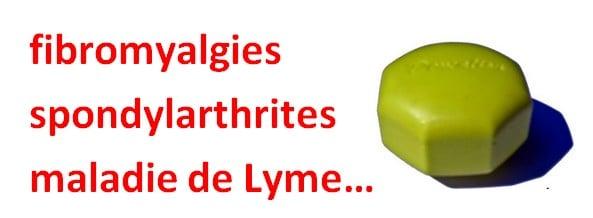 Chimie_naturelle - pierre de soufre pour fibromyalgies spondylarthrite maladie de lyme