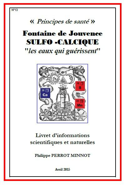 fontaine_jouvence