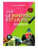 Chimie-naturelle - couverture livre STAM