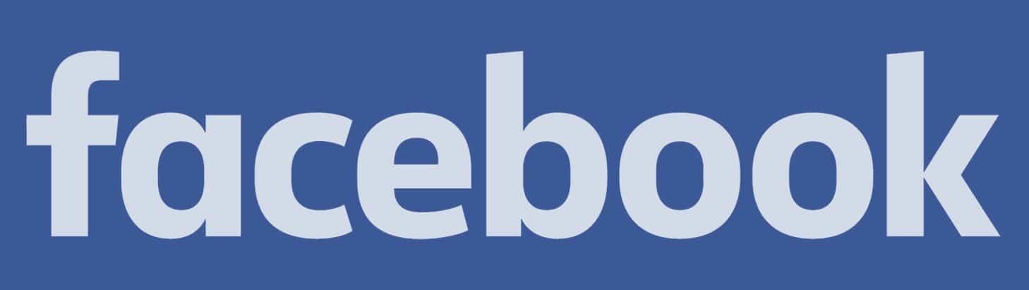 Chimie-naturelle - Facebook pierre de soufre Le Deucalion