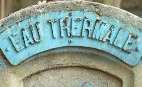 chimie_naturelle_eau_thermale