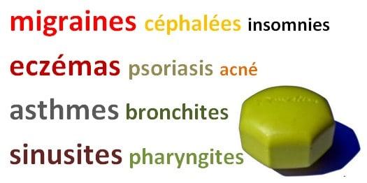 Chimie_naturelle-pierre-de-soufre-pour-migraines-céphalées-insomnies-eczèmas-psoriasis-acné-asthmes-bronchites-sinusites-pharyngites